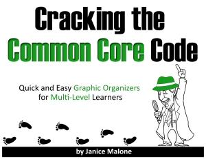 ELA Cracking_the_common_core_code_Cover_NoKS_Logo