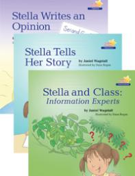 Stella_Writes_Series